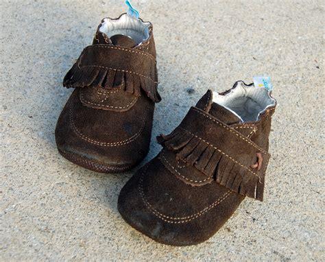 pan shoes diy diy pan costume