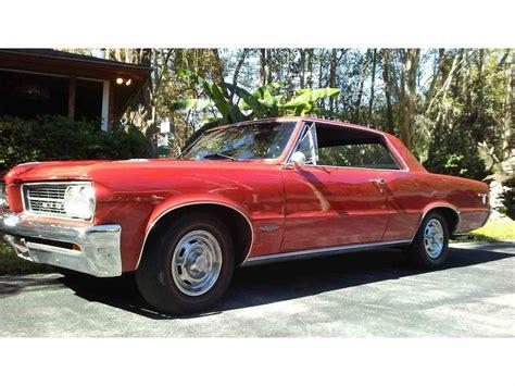 books on how cars work 1964 pontiac gto transmission control 1964 pontiac gto