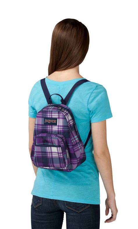 Small Jansport jansport backpack small the best backpack 2017