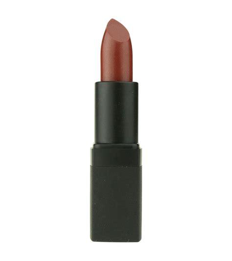 Nars Lipstick Tzigane 3 4g 0 12oz nars lipstick 0 12oz 3 4g new in box ebay