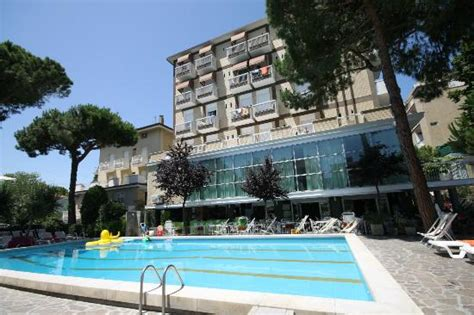 Be Hotel Rimini Italy Europe lotus prices hotel reviews rimini italy tripadvisor