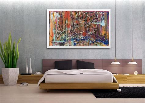 large wall art 20 collection of extra large framed wall art wall art ideas