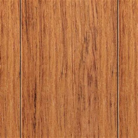 Home Depot Solid Hardwood Flooring by Home Legend Cherry Solid Hardwood