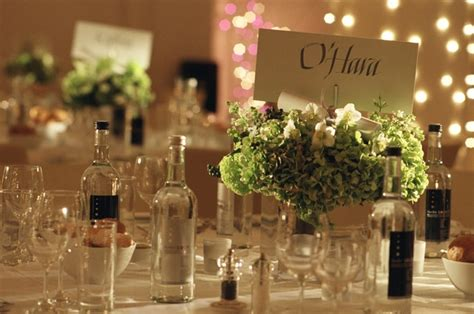 types of decorations decorating different types of wedding venue the wedding