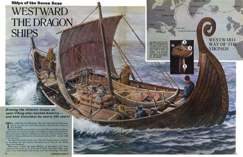 viking longboat exhibition 1000 ideas about viking ship on pinterest viking