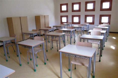 arredamenti scolastici alcune realizzazioni arredi scuola