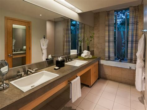 sanctuary bathrooms reviews sanctuary camelback mountain updated 2018 prices