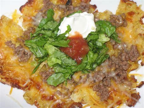 nacho recipe cauliflower zucchini nacho chips your lighter side