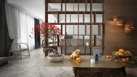 Shelf Partitions by Render Of The Week Statement Shelf Does Duty As