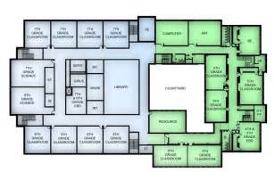laing homes floor plans www elizahittman floor plan maker gurus floor laing