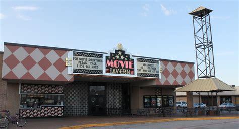 Movie Tavern Gift Card - gallery movie tavern