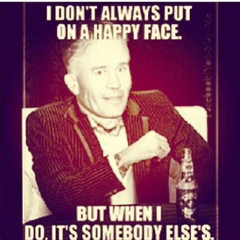 Ed Gein Memes - quotes by ed gein like success