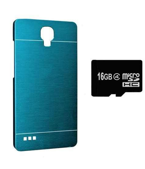 Memory Card Asus alexis24 combo of back cover and 16 gb memory card for asus zenfone 6 blue buy alexis24