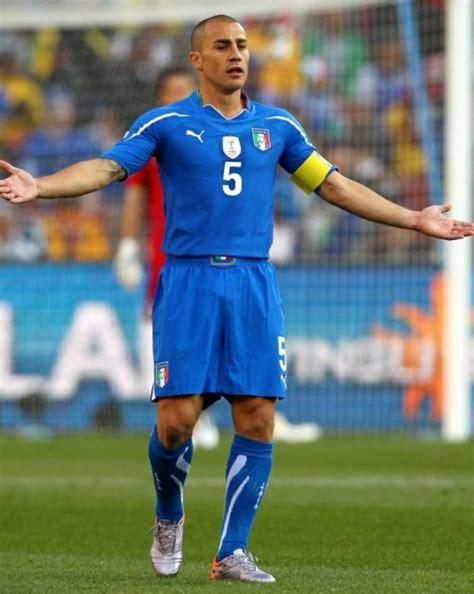 Der Weltfu Baller Des Jahres Cristiano Ronaldo