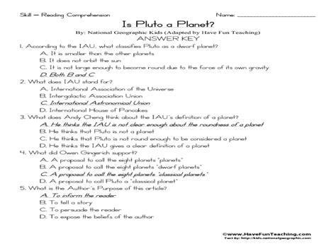 4th grade reading comprehension worksheets choice worksheets reading comprehension 4th grade worksheet exle