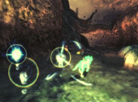 New Originals Gc Ransel 006 Kanvas twilight princess gc only to be sold in japan rpg site
