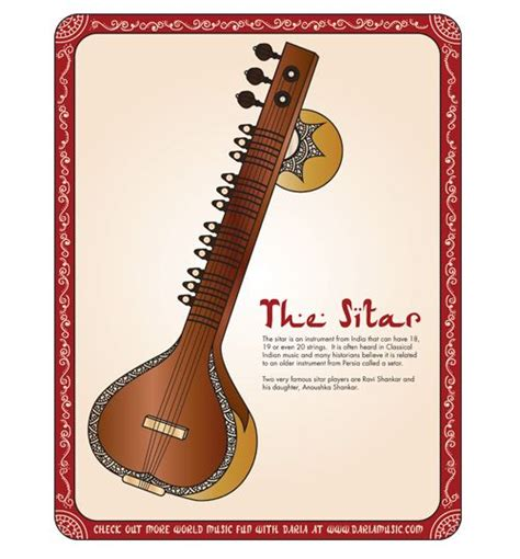 Musical Instrument Giveaways - 25 best images about indian music on pinterest native american music indian