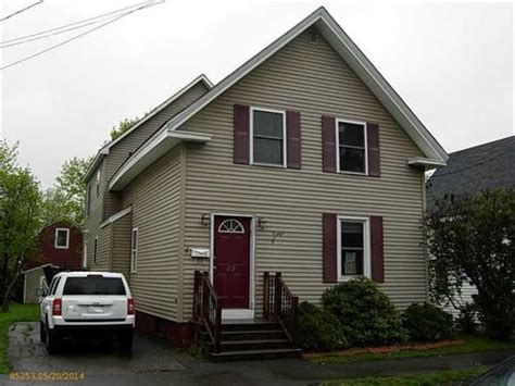 219 birch st bangor maine 04401 reo property details