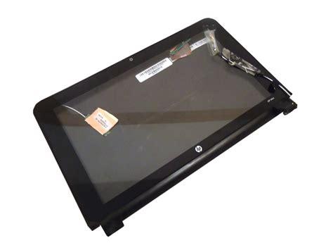 Monitor Notebook Hp Mini carcasa display para laptop hp mini 210 1000 399 00 en