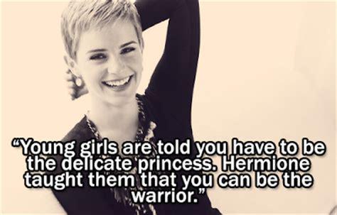 emma watson inspirational quotes emma watson quotes weneedfun