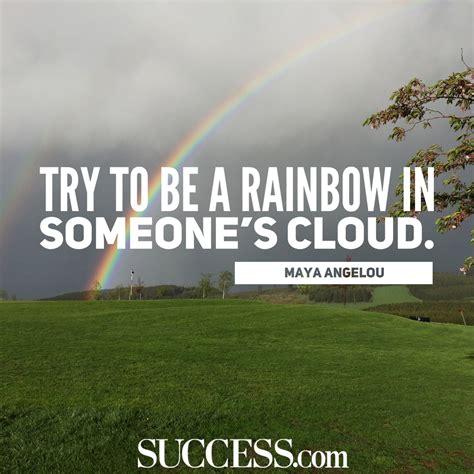 team success quotes inspirational quotesgram. team success ...
