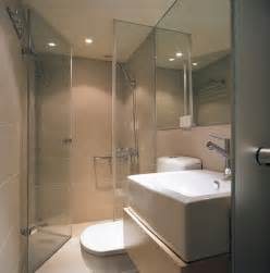 Small Bathroom Ideas Uk by Bathroom Remodel Best Home Design Ideas
