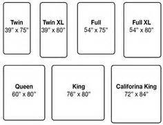 bed blanket dimensions size blanket sizes dimensions of the blanket you