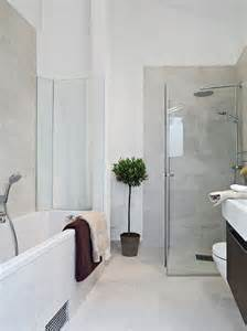 small luxury bathrooms designs bath and shower google