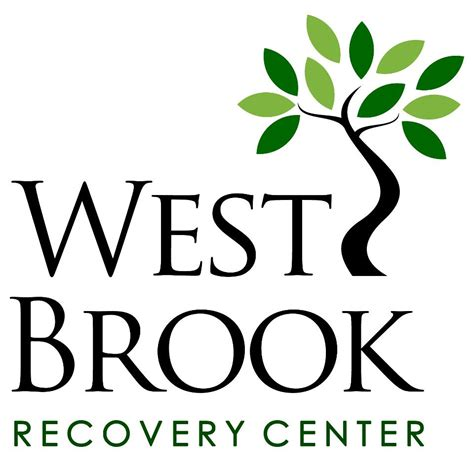Detox Programs In Michigan by Michigan Rehab Centers And Addiction Resources