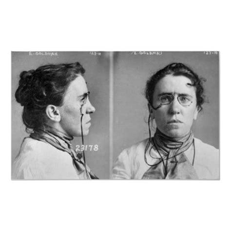 la gesta espaola historia 849684014x apendice videos de la ejecucuion de leon czolgosz entrevista en 1934 con emma goldman emma