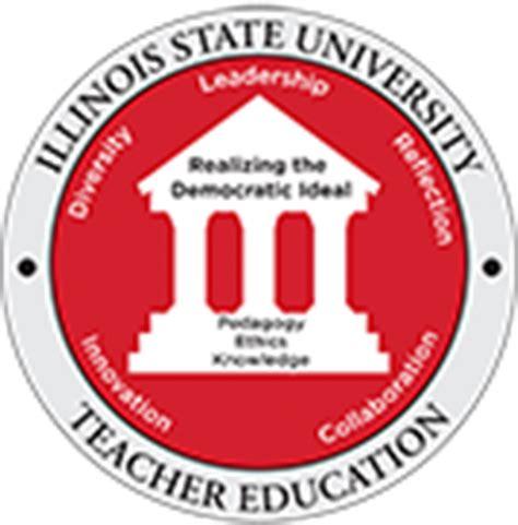 Office 365 Ilstu College Of Education Illinois State