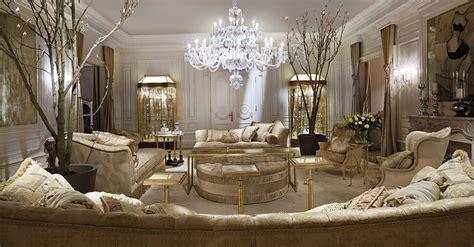 Dining Room Furniture For Sale Provasi Decoris
