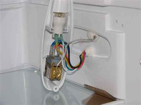 whirlpool thermostat wiring venstar thermostat wiring