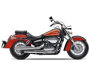 2010 Honda Shadow 2003 Honda Shadow Spirit 750 Motorcycle 2003 Wiring
