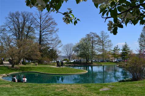 parks cincinnati cincinnati parks ranked among the top in the nation cincinnati parks