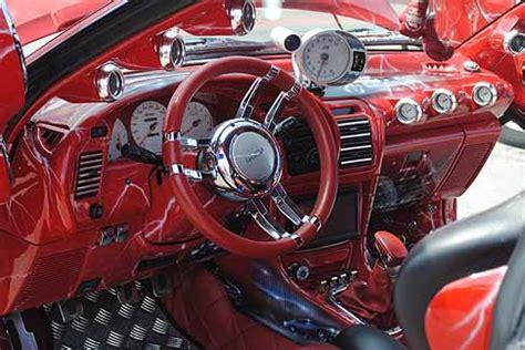 tuning interni donne motori show tuning interni supercar tuning con