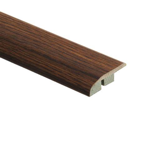 reducer laminate flooring the home depot