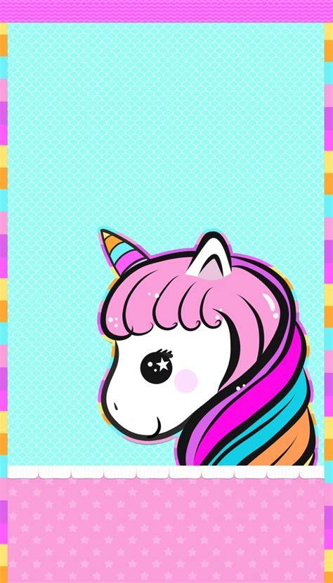 iphone wallpaper cute unicorn 793 best unicorns rainbows images on pinterest cool