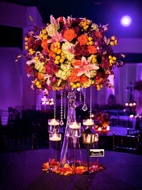 25 stunning wedding centerpieces part 11 belle the