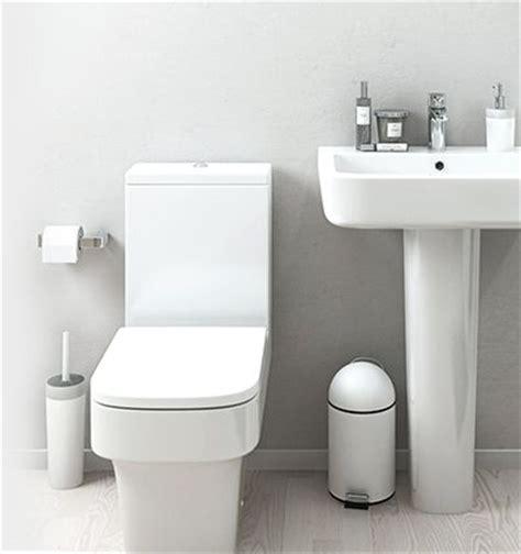 carapelle cooke lewis bathroom suites diy  bq
