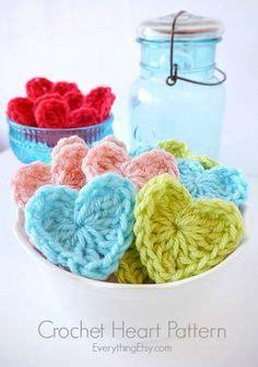 pattern türkçe ne demek pdf crochet pattern crocheted tube necklaces crocheted