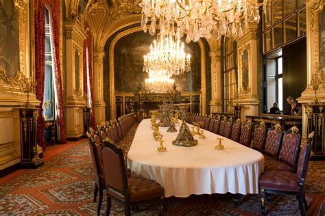 File:Appartements Napoléon III   Wikimedia Commons