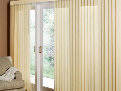 Patio Door Blinds Walmart Vertical Window Blinds Bali Fabric Vertical Blinds With Top Vertical Blinds Vertical Window