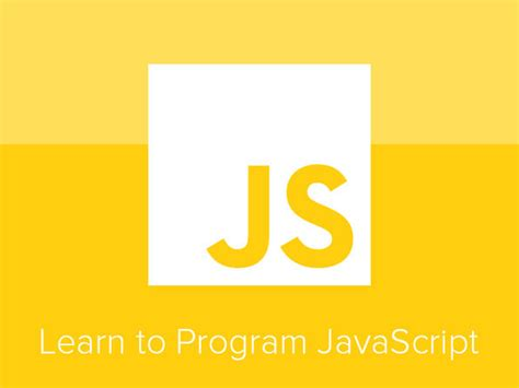 javascript a detailed approach to practical coding step by step javascript volume 2 books jam packed javascript bundle bgr store
