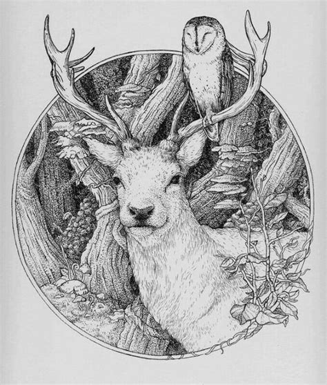 used this image in one of my pyrography projects http