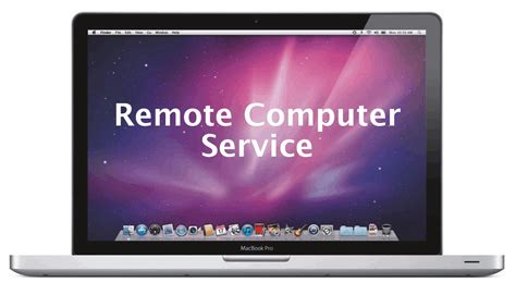 Your Computer Service Company Apple Help Desk Number