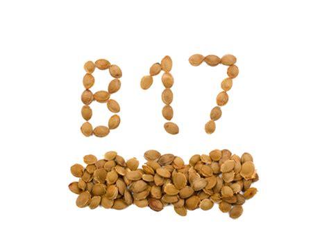 vitamina b17 alimenti b17 vitamina miraculoasa descopera ce alimente o contin
