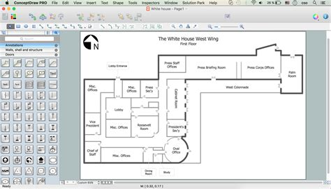 building design software for mac 100 home plan design software for mac building