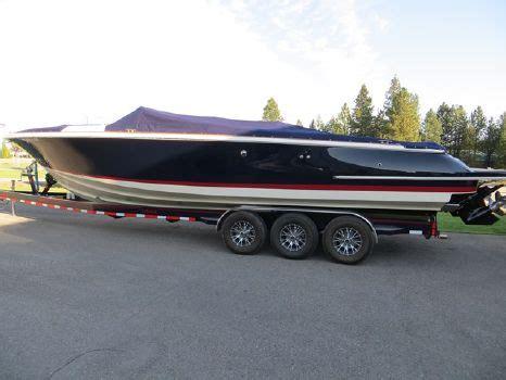 boat trader wa page 1 of 23 boats for sale near spokane wa