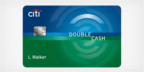 best credit cards the best back credit cards reviews by wirecutter a